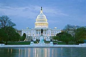 Us Government Study Guide To The Legislative Branch