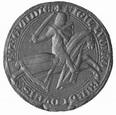 Robert II, Duke of Burgundy - Wikipedia   Duke, Medieval ...