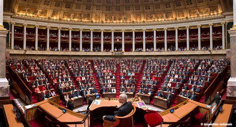 si e de l assembl nationale séances et visites de l assemblée nationale jean