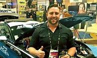 'Car Fix' Jared Zimmerman Net Worth, Wife, Married, Age ...