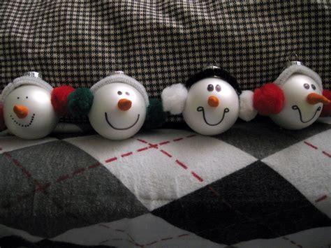 home made ornaments homemade christmas ornaments huckleberry stew