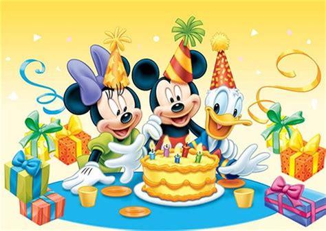 invite    birthday party eage tutor