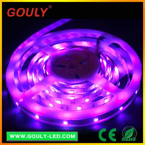 small battery operated led light smd5050 fancy light