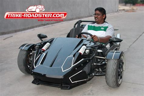 sale ztr trike roadster roadster trike ztr trike roadster 250cc for sale tr2501 buy ztr