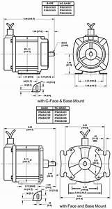 Nidec Motor Wiring Diagrams   27 Wiring Diagram Images