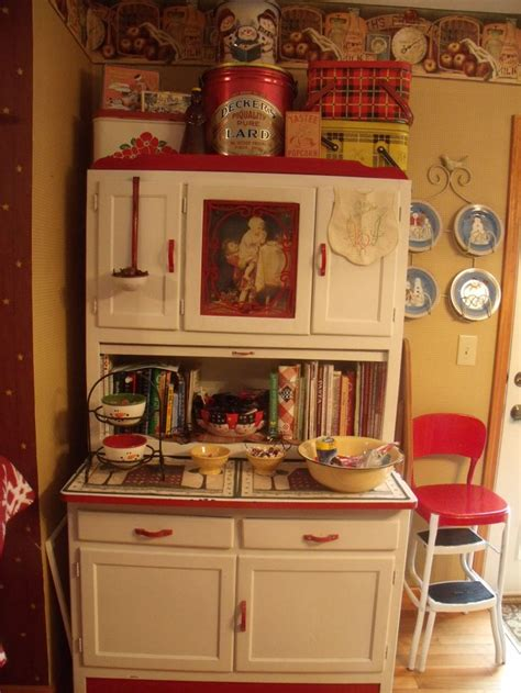 White Cupboards For Sale by 369 Best Vintage Hoosier Cabinets Images On
