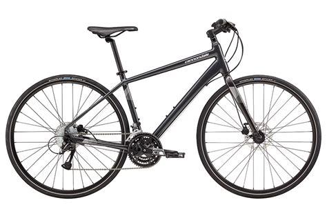 mountain bikes road bikes ebikes cannondale bicycles 5 disc mountain bikes road bikes ebikes