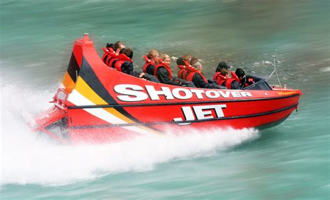 Jet Boat Parts New Zealand by Comparison Of Jet Boat Tours In New Zealand