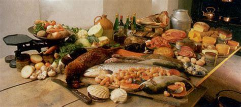 cuisine ecossaise ecosse recettes de la cuisine écossaise gastronomie recettes de cuisine et traditions en europe