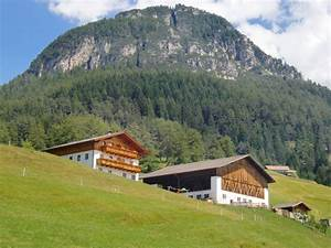 Traum Ferienwohnung Südtirol : ferienwohnung tschafon am bergbauernhof mongadui s dtirol dolomiten familie petra david ~ Avissmed.com Haus und Dekorationen