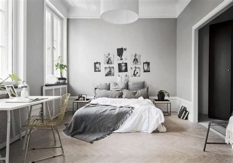 exciting grey bedroom ideas  extraordinary place