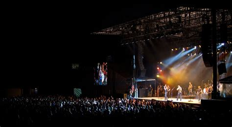 washington state fair concert  rodeo schedule