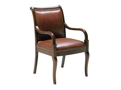 classic leather chateau computer office chair cl6429