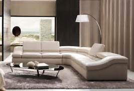 Tiny Contemporary Living Room Interiors Design Ideas Interior Design Ideas For Small Living Room Interior Design