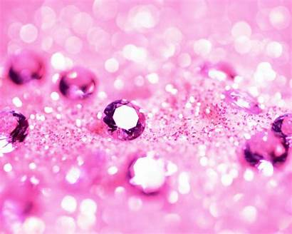 Girly Background Desktop Wallpapers Purple Quotes Pretty