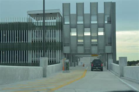 disney springs parking garage disney springs parking lots and garages to be named after