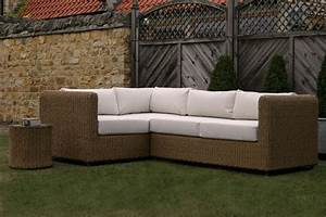 malibu outdoor double unit left pr home With malibu outdoor sectional sofa