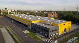 Dhl Paketshop Essen : dietz dhl delivery site in frankfurt main bremer ~ A.2002-acura-tl-radio.info Haus und Dekorationen