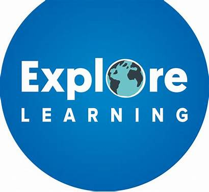 Learning Explore Problem Solving Community Open Netmums