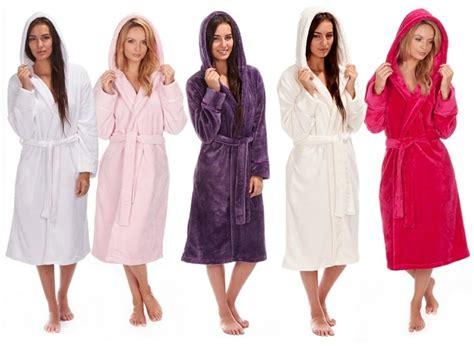 Robe De Chambre Chic Femme