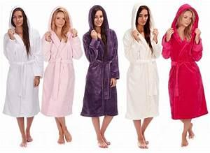 Robe De Chambre Ado Fille : beautiful with robe de chambre ado ~ Teatrodelosmanantiales.com Idées de Décoration