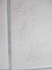 Vinaigre Blanc Carrelage : nettoyage carrelage aprs pose vinaigre simple nettoyer with nettoyage carrelage aprs pose ~ Mglfilm.com Idées de Décoration