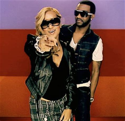 Clip Chaise Electrique Fally Ipupa Feat Olivia  Two For