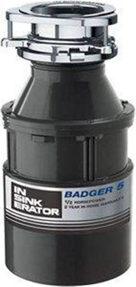 Badger Sink Disposal Troubleshooting by Garbage Disposal Replacement Archives Guaranteed