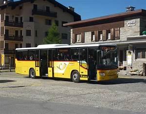 Postauto Graub U00fcnden  7000 Chur  Setra S 415 H Gr 168 U0026 39 603
