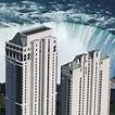 Book Hilton Hotel and Suites Niagara Falls/Fallsview ...