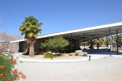 palm springs visitor center ca updated 2017 top tips before you go tripadvisor