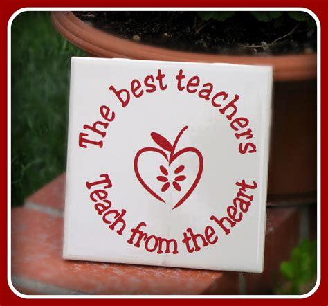 teacher support quotes quotesgram