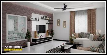 home interiors kerala interior design ideas from designing company thrissur