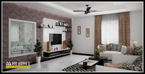 home interior design company kerala interior design ideas from designing company thrissur