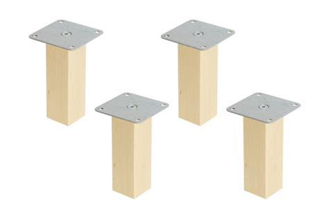Jetzt Bekommt Das Ikea Kallax Regal Beine