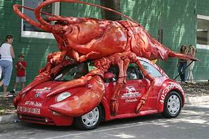 Purcel Automobiles : all you can eat lobster photograph by carl purcell ~ Gottalentnigeria.com Avis de Voitures