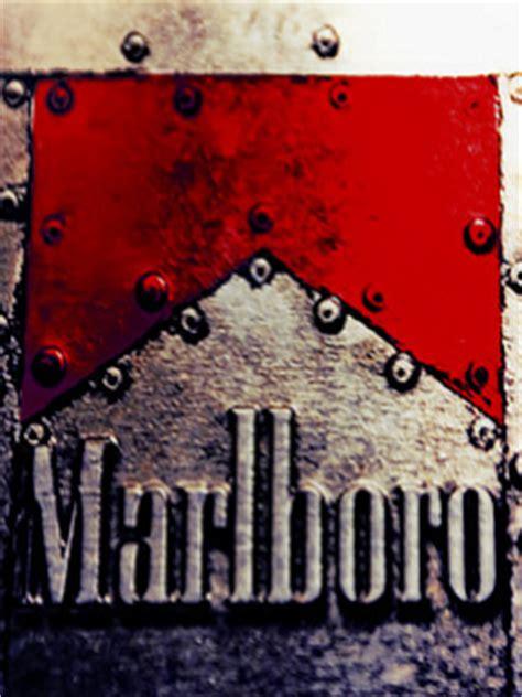 Download Marlboro Wallpaper 240x320  Wallpoper #63653