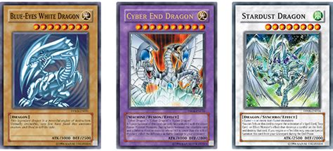 yu gi oh trading card 187 just for