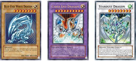 yu gi oh trading card game 187 malefic monsters