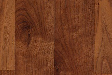 casa laminate flooring handscraped laminate floors on sale at casa