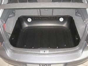 Coffre Golf 4 : bac de coffre vw golf vi achat vente protection de coffre carbox vw golf vi lignauto ~ Medecine-chirurgie-esthetiques.com Avis de Voitures