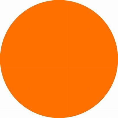 Orange Icon Button Glossy Clip Clipart Clker