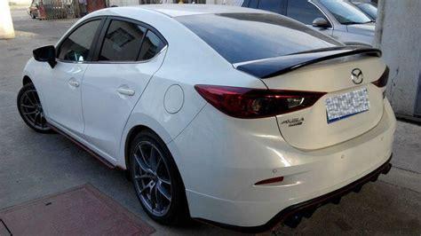 Aliexpresscom  Buy Abs Primer Grey Unpainted Sports Car