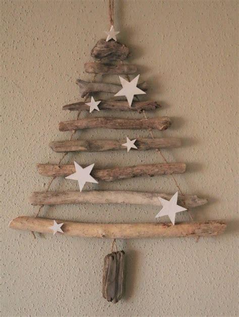 stehle aus treibholz treibholz deko weihnachtsbaum shop treibholz deko wohn
