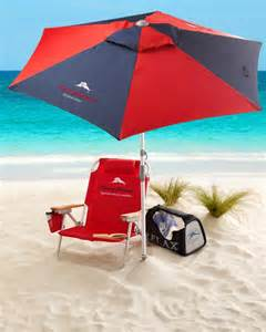 tommy bahama deluxe 7 beach umbrella customer reviews