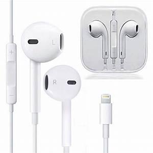 Iphone 8 Plus Speaker Microphone Location