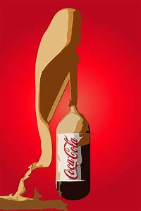 Coke Mentos By Nicollearl On Deviantart