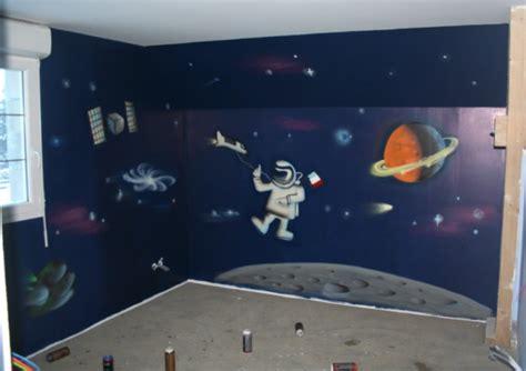 deco chambre espace decoration chambre garcon espace visuel 9