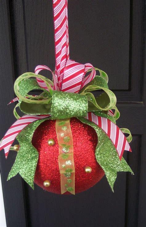 ideas  christmas ornaments feed inspiration
