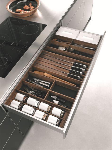 tiroir interieur cuisine 24 best images about système d 39 équipement intérieur on